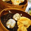 Jiaozi Dumplings, Xi'an