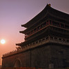 Drum Tower, Xi'an