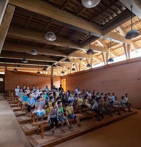 Dacang School