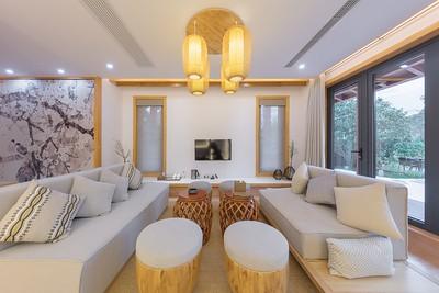 Narada Phoenix Valley Resort Villas