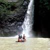 024 Pagsanjan Falls