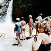025 Pagsanjan Falls