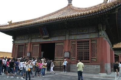 Jiaotaidian