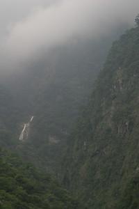 Taroko National Park