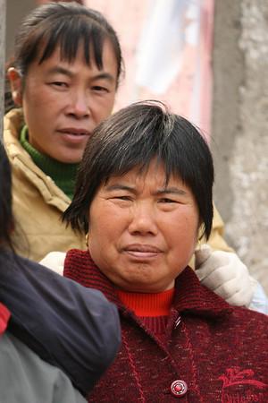 Guilin Daxu 0911