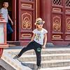 Little Guy, Big Style
