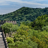 Watchtower of the Great Wall