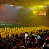 The Closing Ceremony of the 2008 Beijing Paralympics.