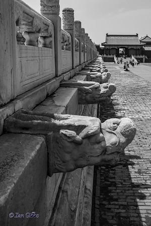 Inside Forbidden City: #4