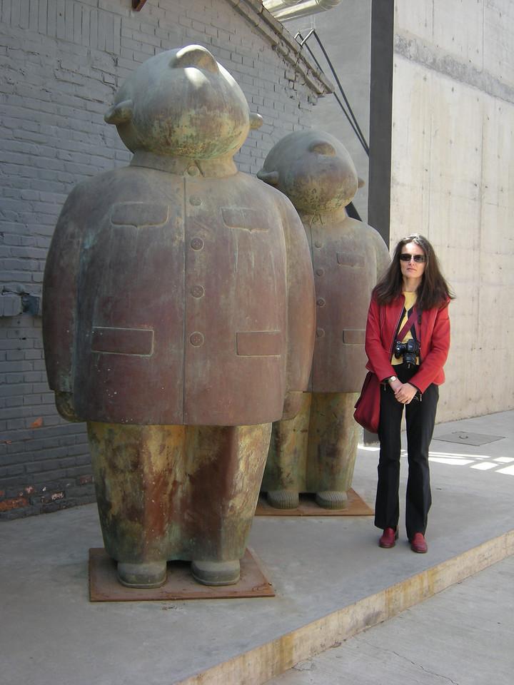 Beijing 798 (04)