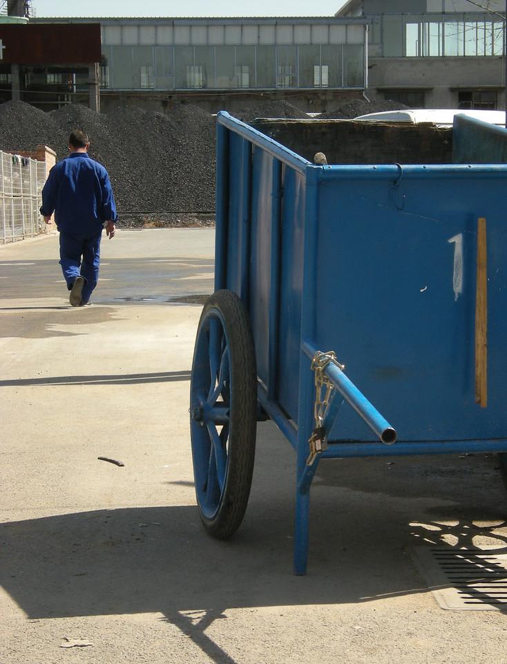 Beijing 798 (07)