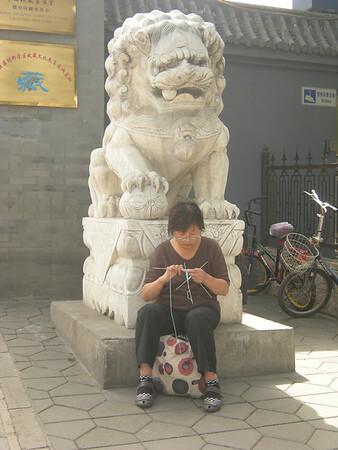 Beijing 200909