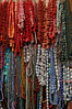 Strands of beads for sale