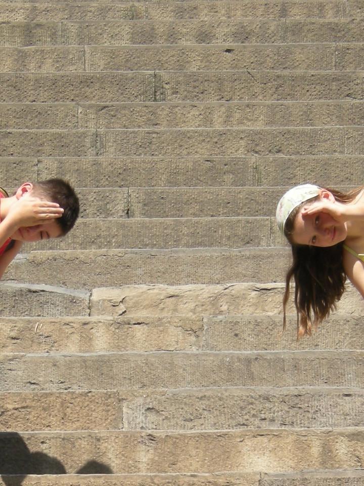 Summer palace children 0808 (7)