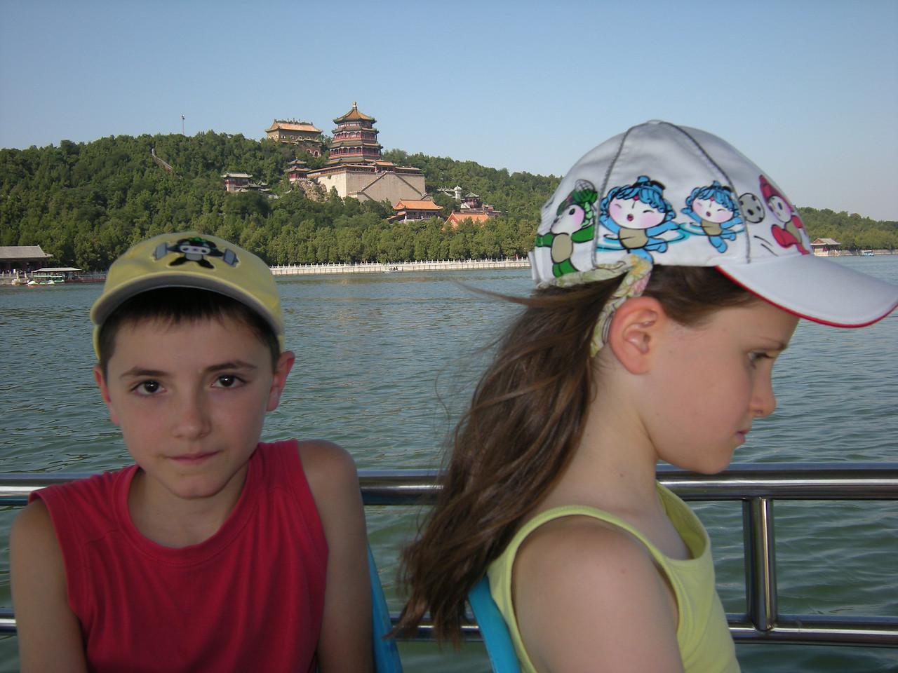 Summer palace children 0808 (2)