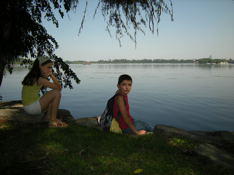 Summer palace children 0808 (8)