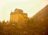 Lookout Tower, Badaling, Beijing, China
