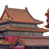 Forbidden City