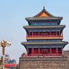 Tiananmin Square - Zhengyang Gate