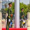 Tiananmin Square