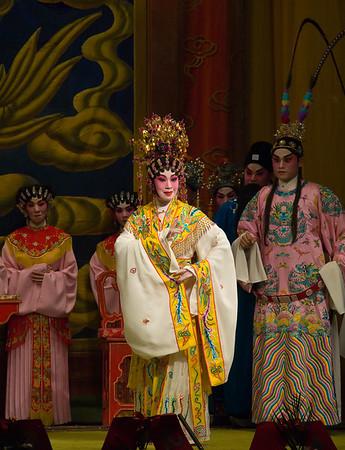 Cantonese Opera 2007