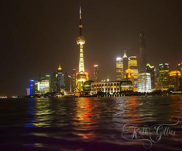 sept 8-16 China_1001