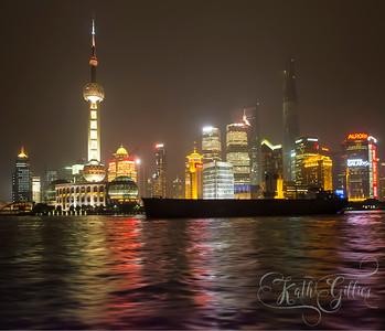 sept 8-16 China_1007