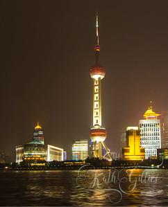 sept 8-16 China_1018