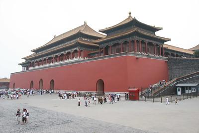 China - Beijing