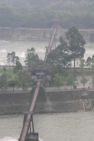 China - Dujiangyan
