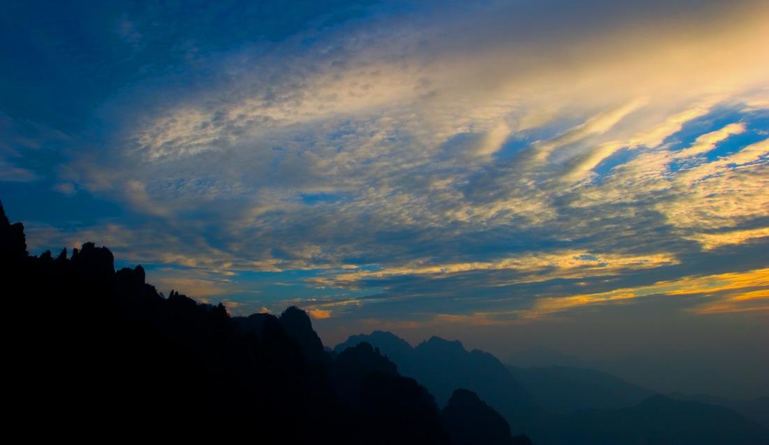 HuangShan China (63892784)