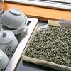 Tray of Yin Zhen