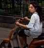 Motorcycle, Guilin (Canon)