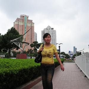 DSC_4462