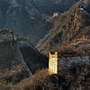 Jiankou Great Wall, China