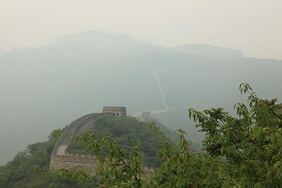 Miyun, Beijing Shi, China
