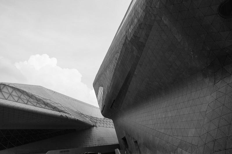 廣州大劇院