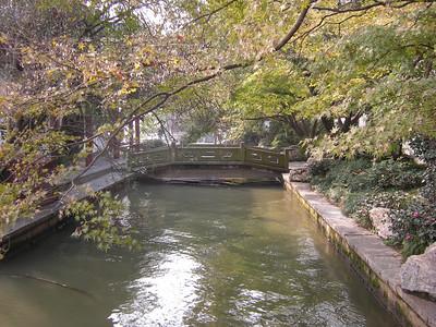 Hangzhou 杭州 1109