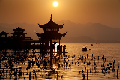 Hangzou-West-Lake-China-10