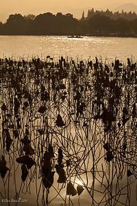 Hangzou-West-Lake-China-6
