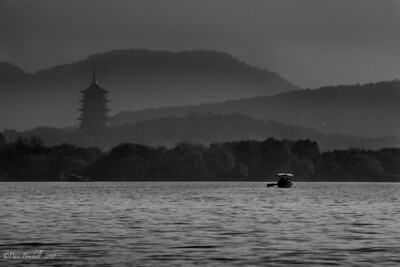 Hangzou-West-Lake-China-4