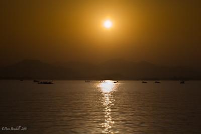 Hangzou-West-Lake-China-9