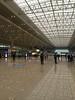 鄭州高鐵站