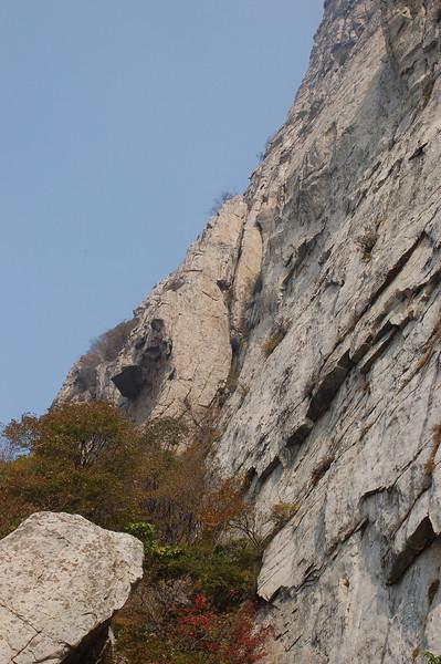 Song Mountain