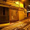 0912_Wanchai_017