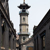 Hohhot's Great Mosque