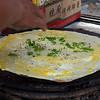 Hohhot street food
