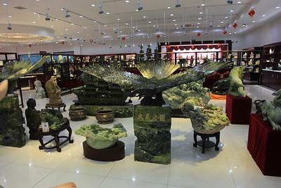 ??? Changping, Beijing Shi, China