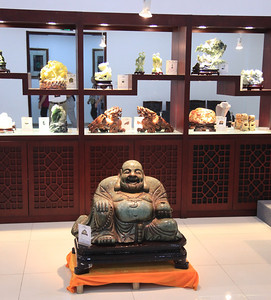 S212, ??? Changping, Beijing Shi, China
