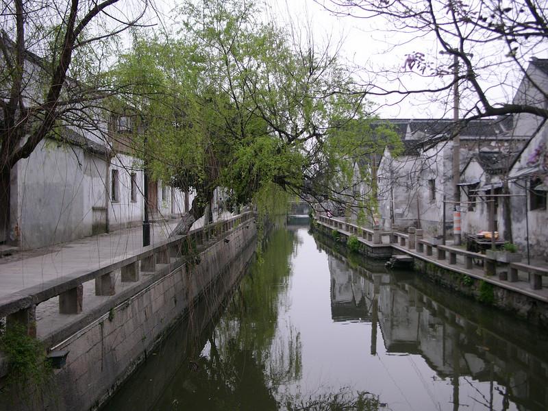 Pingjiang distrist 平江區